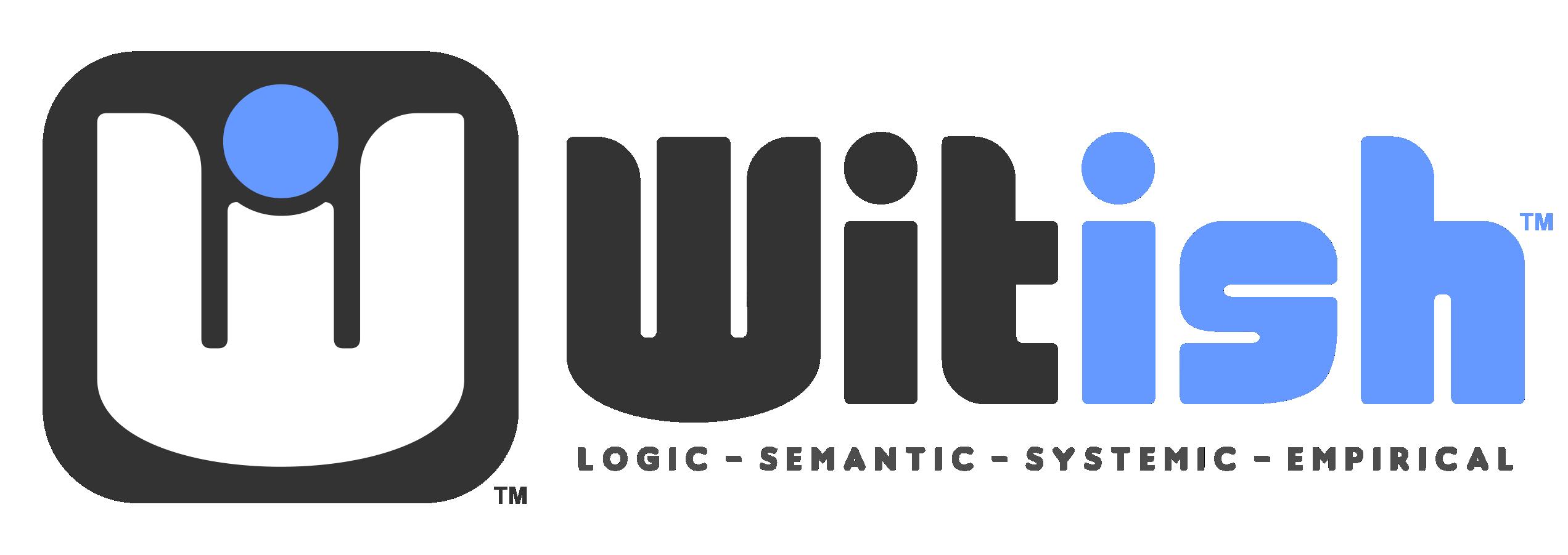 witish logo-img